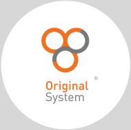 original system Zumex